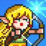 戰略動作RPG手遊《勇者編年史》上架!即下載遊戲收集同伴打倒魔王!