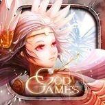 多人連線戰鬥競技場手遊《GODGAMES》宣佈遊戲結束營運!