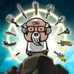 轉生系RPG手遊《三代強化勇者伊藤君》事前登錄開放中!