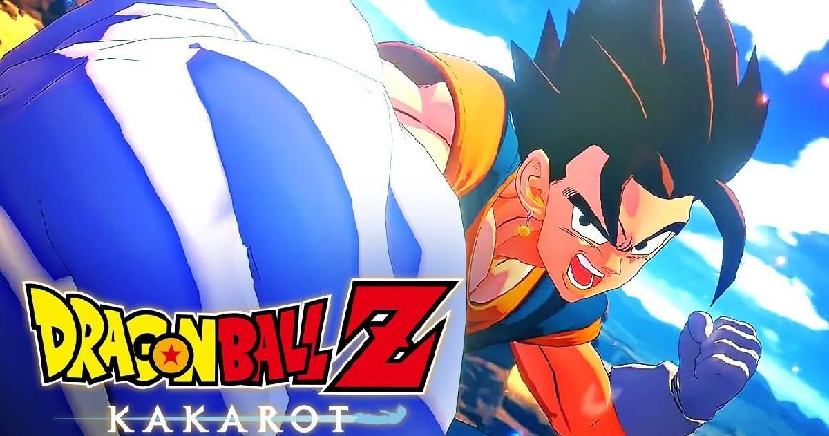 《龍珠Z:KAKAROT》真人宣傳片出爐 隨時勾起你童年回憶