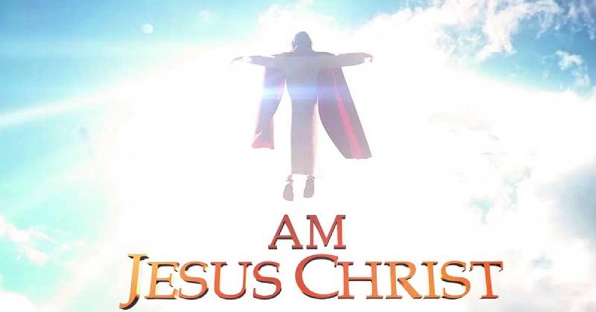 五餅二魚神蹟由你創《I Am Jesus Christ》大玩耶穌模擬器