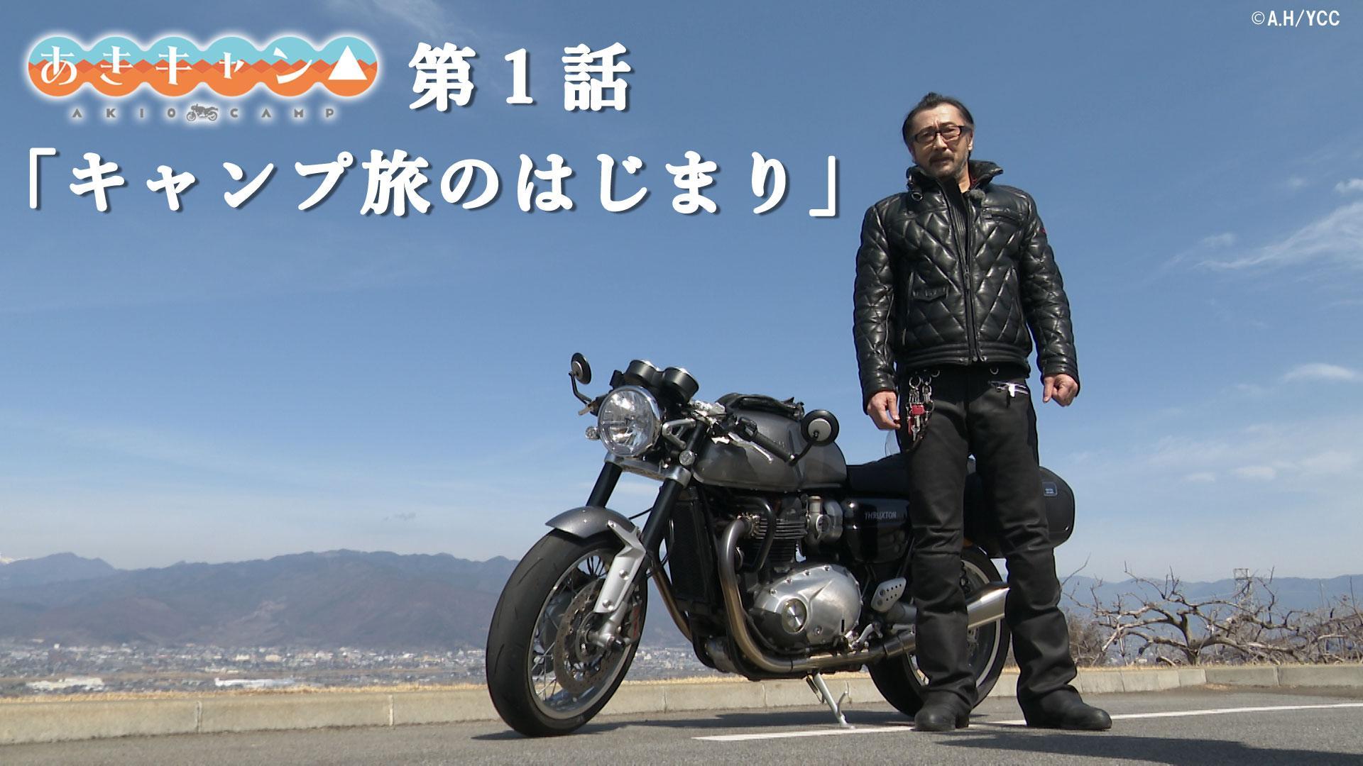 洛丹倫孝子 【野獸游戲】P17魔獸爭霸3重制版 - Cuya