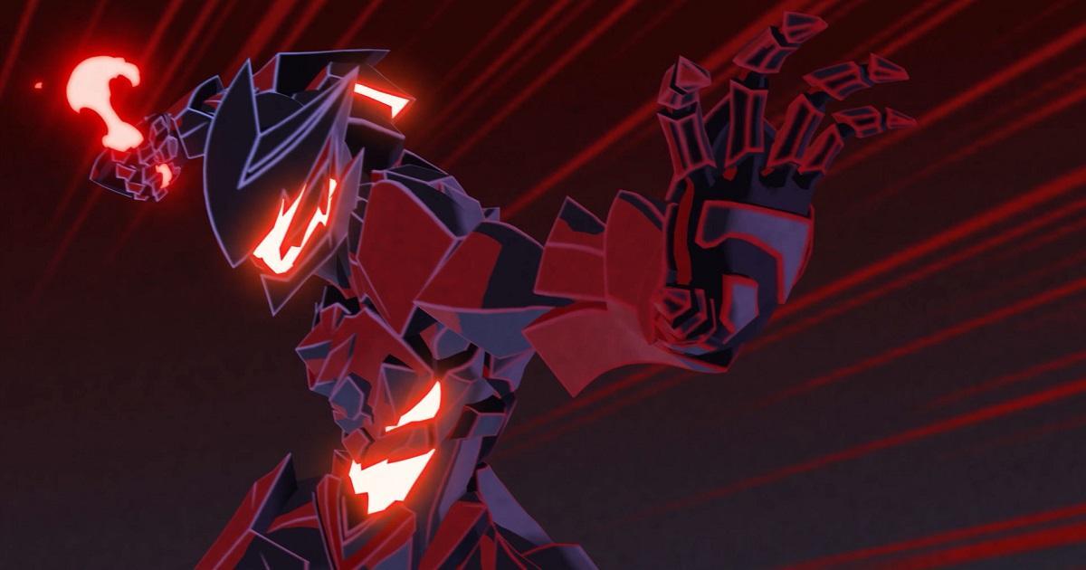 今日公佈新作《Aeon Must Die!》開發人員爆大獲 團隊已集體辭職