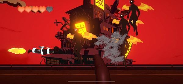 密室逃脱闯关版第5季:逃出神庙截图2