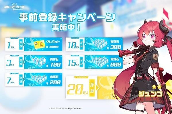 会说话的便便RO-87血鸦天基轨道平台B在游戏里面的重要变更范围调整