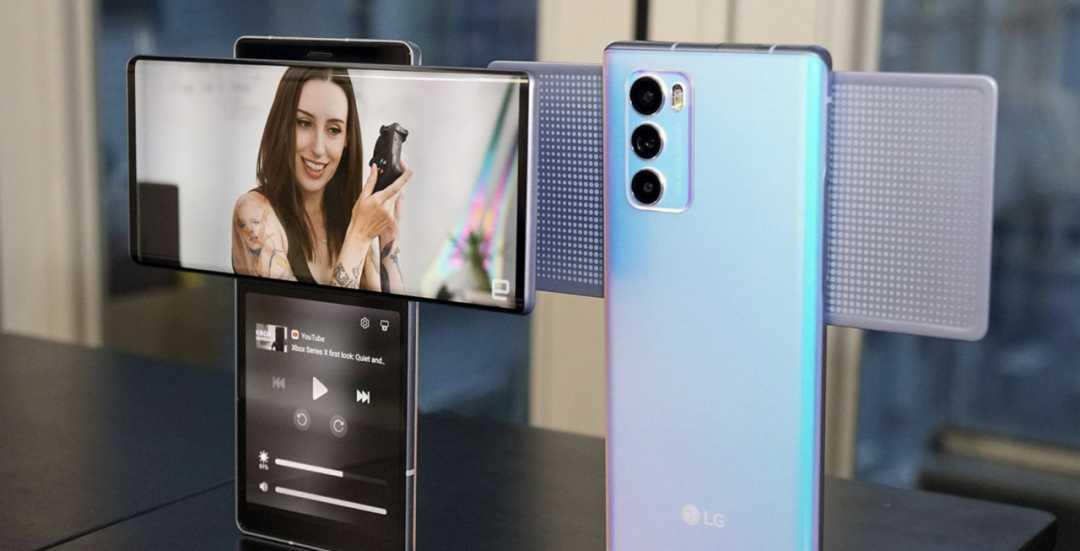 蘋果和三星繼續鬥 推LG手機舊換新計劃