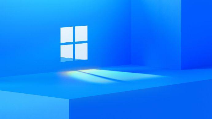 windowss