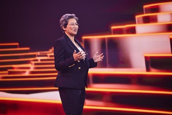 AMD 8月開賣銳龍7 5700G 銳龍5 5600G零售版APU