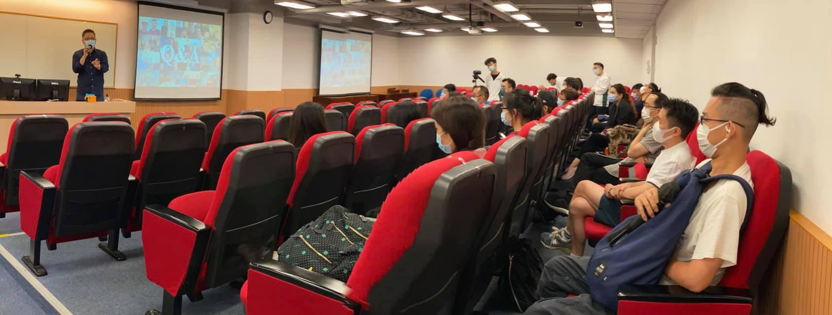 僱員再培訓局「創意數碼媒體設計及製作助理證書課程」即將開課