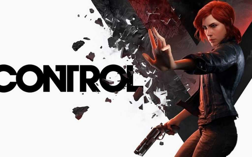 epic store free games control