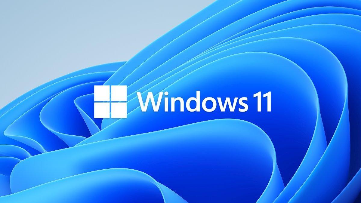 微軟對Windows 11 的CPU要求作出解釋