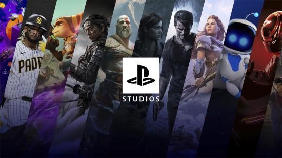 PS Studios負責人表示收購不是為「軍備競賽」