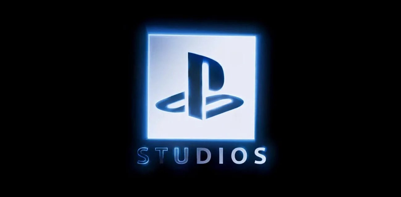 Playstation官網正式移除PS工作室 asobi取而代之