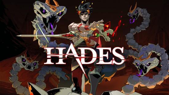 GDC 2021《Hades》获年度游戏 《原神》获最佳手游